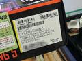 RGB LEDイルミネーション機能搭載のMini-ITXマザー「GA-Z270N-Gaming 5」がGIGABYTEから!