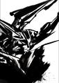 マイクロマガジン、アニメファン必見の新小説レーベル「BOOK BLAST」を今夏創刊! 竹田裕一郎、藤咲淳一ら豪華執筆陣