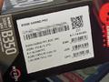 イルミネーション機能搭載の安価なRyzen対応microATXマザー「B350M GAMING PRO」がMSIから! 実売1.2万円
