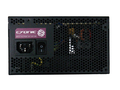 安価な80PLUS BRONZE電源「AZ」シリーズがCyonicから!