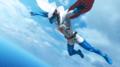 秋アニメ「Infini-T Force(インフィニティ フォース)」の最新PVと場面写真解禁!関智一らキャスト&スタッフコメントも