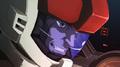 アニメ「機動戦士ガンダム サンダーボルト」、第6話あらすじ&キービジュアル公開!第1シーズンの期間限定無料配信もスタート