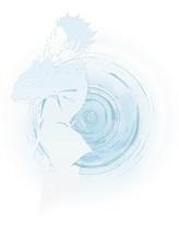 アニメ映画「聲の形」、5月17日発売のBlu-ray初回限定版に山田尚子監督による新規アニメーション映像を収録!