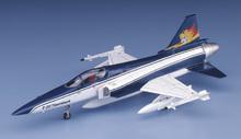 ハセガワ「エリア88」シリーズ第5弾は「F-20 タイガーシャーク」! 2017年5月発売予定