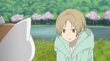 春アニメ「夏目友人帳 陸」、放送記念特番を4月4日に放送! 主題歌アーティストからのコメントも到着