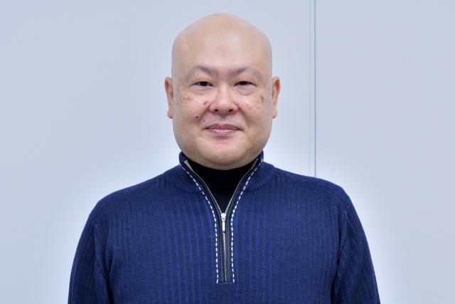 """作曲家・松尾早人 ロングインタビュー!(アニメ・ゲームの""""中の人""""第11回)"""