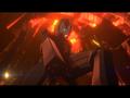 アニメ映画「BLAME!」、サナカン役は早見沙織! 前売特典第2弾&入場者特典は1/35スケールのフィギュアに決定