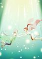 アニメ「エスカクロン」、2話構成のOVA化決定!ゲストキャラのキャストに羽多野渉、佐藤利奈