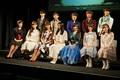 【AnimeJapan2017】アニメソングの祭典「Animelo Summer Live 2017」記者発表会レポート! アイドルマスター SideM、茅原美里ら登壇