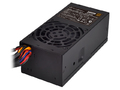 80PLUS BRONZE認証取得の高耐久TFX電源 SilverStone「TX300」が発売中