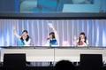 【AnimeJapan 2017】「ご注文はラジオですか??~チマメ隊のポポロンラジオ」スペシャル出張版 ステージレポート!