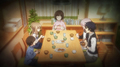TVアニメ「CHAOS;CHILD」、TV未放送エピソード制作決定! タイトルは「CHAOS;CHILD SILENT SKY」
