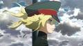 TVアニメ「幼女戦記」、第12話のあらすじ&場面カット到着! BD&DVD第1巻のジャケットも公開に