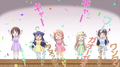 春アニメ「ひなこのーと」、ちびキャラステッカー配布会を4/9に開催! 公式サイトでは配信情報の解禁も