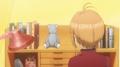 「カードキャプターさくら」、新作アニメを収録する「クリアカード編」第3巻特装版を9月発売! キービジュアル&PV公開