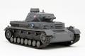 プラッツ、「ガルパン」戦車を1/72完成品でリリース! 新シリーズ「てのひら戦車道コレクション」を4月より発売