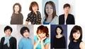 アニメ「デジモンアドベンチャー tri.」、7/30開催「DIGIMON ADVENTURE FES.2017」出演者情報を公開!