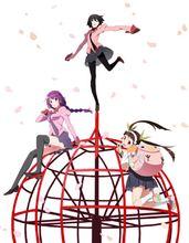 西尾維新アニメプロジェクト、「〈物語〉シリーズ」&「クビキリサイクル」最新情報を公開!