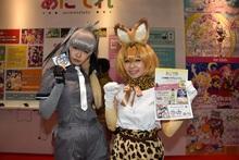 【AnimeJapan2017】2.5次元画像満載!写真で振り返るAnimeJapan2017の風景!