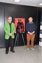 【AnimeJapan2017】原作者・永井豪も完成が楽しみ!「DEVILMAN crybaby」トークショーレポート