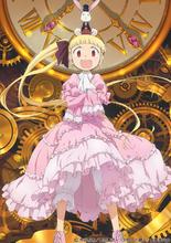 春アニメ「アリスと蔵六」、BD-BOXの発売が決定! TVアニメ化応援コメントも到着