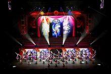 4年間の集大成、そしてこれからを感じた3日間!「アイドルマスター ミリオンライブ!」武道館公演レポート