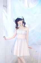おかえり、ゆかりん! 田村ゆかり、音楽活動を再開! 今秋に横アリライブ、待望のミニアルバム発売が決定