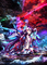 アニメ映画「ノーゲーム・ノーライフ ゼロ」、2017年7月公開! PV第1弾、スタッフ・キャスト情報が発表に