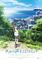 """オリジナル劇場アニメ「きみの声をとどけたい」、2017年8月公開決定! 高校生たちが起こす小さな""""キセキ""""の物語"""