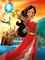 【ディズニーアニメ】2017年家族や恋人と観たい、ハートフルな作品11選!※2017年3月30日更新