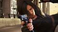 フルCGアニメ映画「バイオハザード:ヴェンデッタ」、新TVCMを公開! 公式ツイッターアカウントもオープン