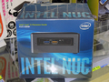 KabyLake-U搭載のIntel NUC「NUC7i3BNH」が登場!