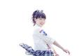 南條愛乃、ニューシングル「光のはじまり」メインビジュアル、ラジオ最速オンエア情報発表! リリース記念イベントも