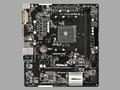 安価なRyzen対応microATXマザー「AB350M-HDV」が発売中 実売9,700円