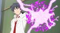 春アニメ「ロクでなし魔術講師と禁忌教典」、第2話のあらすじと場面カットが到着!