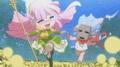 春アニメ「銀の墓守り」、第2話のあらすじ・画面カットが到着!