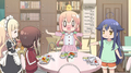 春アニメ「ひなこのーと」、第2話あらすじと場面カットが公開! 各種キャンペーン情報も