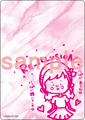春アニメ「ソード・オラトリア」、井口裕香が歌うOPテーマCD情報解禁! 特典、イベント情報などなど