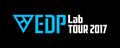 最大規模の音楽ゲームイベント・EDP、初の国内ツアー開催決定! Ryu☆、korsk、かめりあ、P*Lightが出演決定