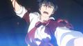 春アニメ「ロクでなし魔術講師と禁忌教典」、第3話のあらすじと場面カットが到着!