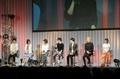 【AnimeJapan2017】FGO大好きな島﨑信長ら豪華声優陣がトーク! 「Fate Project 2017 スペシャルステージ」をレポート