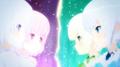 春アニメ「フレームアームズ・ガール」、第3話のあらすじ&場面カットが到着