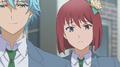春アニメ「銀の墓守り」、第3話のあらすじ・場面カットが到着!