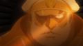 アニメ「宇宙戦艦ヤマト2202 愛の戦士たち」より、第二章「発進編」キービジュアル&先行場面カット公開!
