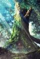 TVアニメ「異世界食堂」、2017年夏放送スタート! アニメ制作はSILVER LINK.、監督は「プリズマ☆イリヤ ツヴァイ!」神保昌登