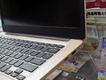 Apollo Lake搭載の14型Win10ノートPC「Xiaoma41」がONDAから!