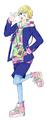 ヤンキー男子が猫になっちゃった!?「ねこ男子 ニャンキーハイスクール」、新キャスト発表&コミック連載スタート!