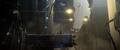 アニメ映画「BLAME!」×「シドニアの騎士」合同発表会開催!「シドニア」新情報もあるとか……?