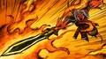 アニメ「ポンコツクエスト~魔王と派遣の魔物たち~」シーズン4、放送開始記念の小野賢章コメント到着