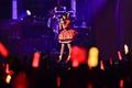 ライブイベント「KING SUPER LIVE 2017 TRINITY」、5月13日にBS11で独占放送!